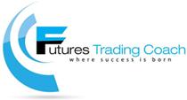 Futures Trading Coach